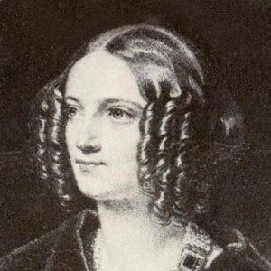 Amalia-av-Sverige