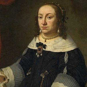 Anna-Katarina-Konstantia-Vasa-av-Polen