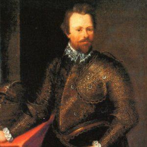 Carl_Philip_of_Sweden_(1601-1622)