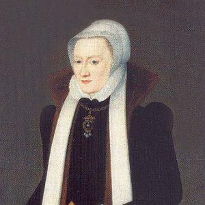 Catherine_of_Sweden_(1552)_c_1565
