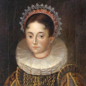 Elisabet-Vasa-av-Sverige