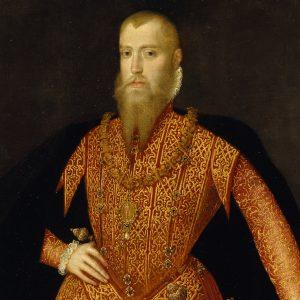 Erik_XIV,_1561