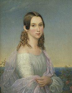 Eugenia av Sverige-Norge