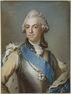 Fredrik Adolf av Östergötland