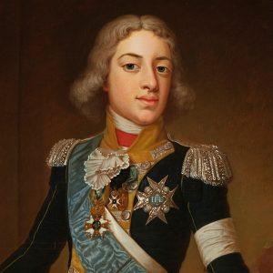 Gustav-IV-Adolf.-kopiajpg