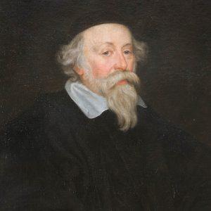 Johan-Kasimir-av-Pfalz-Zweibrücken