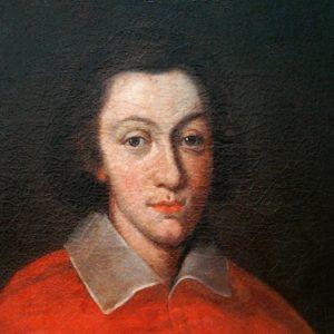 John-Albert-Vasa