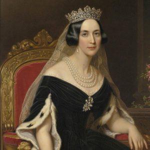 Josefina-av-Leuchtenberg
