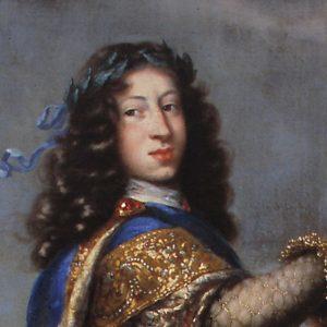 Karl-XI