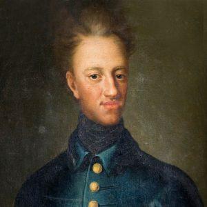 Karl-XII-NY