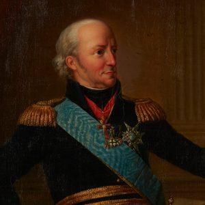 Karl-XIII
