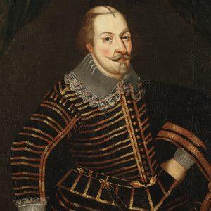 Karl_IX