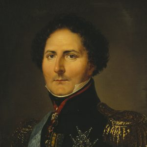 Karl_XIV_Johan