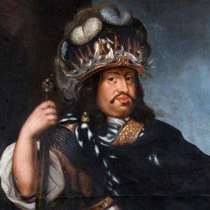 Karl_X_Gustav