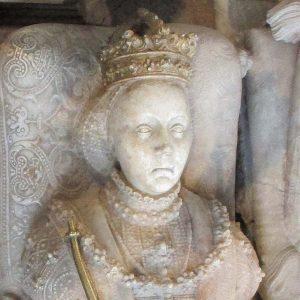 Katarina-av-Sachsen-Lauenburg