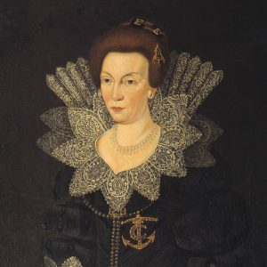 Kristina,_1573-1625,_drottning_av_Sverige_prinsessa_av_Holstein-Gottorp_-_Nationalmuseum_-_15095.tif