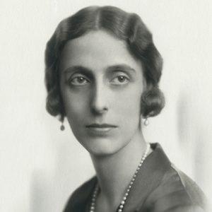 Louise-Mountbatten