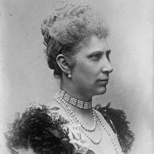 Louise-av-Sverige-kopia