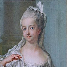 Sofia-Albertina-av-Sverige