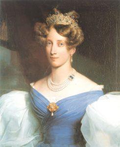 Sofia Wilhelmina av Sverige