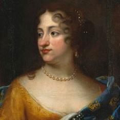 Ulrika-Eleonora-d.ä