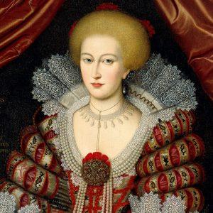 maria-eleonora_sveriges-drottning_1600-tal-e8CJ1jojsu1ASOMKFMMGYQ